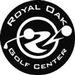 Royal Oak Golf Center