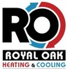 Royal Oak Heating & Cooling
