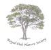 Royal Oak Nature Society