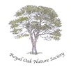 Royal Oak Nature Society
