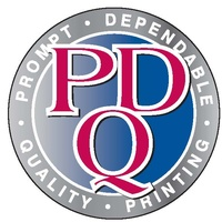 Royal Oak P.D.Q. Printing, Inc.