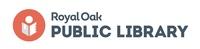 Royal Oak Public Library