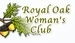 Royal Oak Woman's Club
