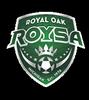 Royal Oak Youth Soccer Association (ROYSA)