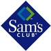 Sam's Club-Madison Hgts.