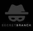 Secret Branch