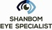 Shanbom Eye Specialist