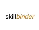 Skillbinder