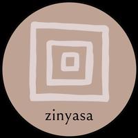 Zinyasa