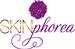Skinphorea