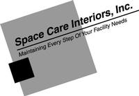 Space Care Interiors