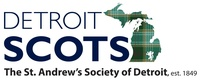 St. Andrew's Society of Detroit/Kilgour Center
