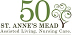 St. Anne's Mead Retirement Home