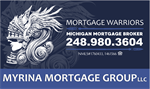 Myrina Mortgage Group LLC