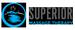 Superior Massage Therapy, LLC
