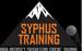 Syphus Training