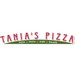Tania's Pizza & More