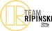 Team Ripinski Century 21 Curran & Oberski