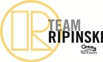 Team Ripinski Century 21 Town & Country