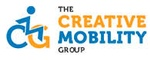 The Creative Mobility Group