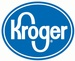 Kroger Co. of Michigan