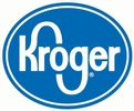 Kroger Co. of Michigan