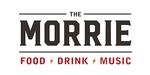 The Morrie