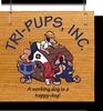 Tri-Pups, Inc.