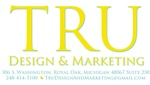 TRU Design & Marketing