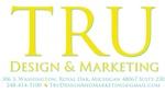 TRU Design & Marketing