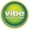 Vibe Credit Union