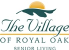 The Village of Royal Oak
