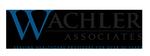Wachler & Associates, PC