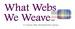 What Webs We Weave, LLC