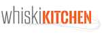 Whiski Kitchen, LLC