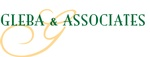 Gleba & Associates