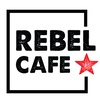 Rebel Cafe