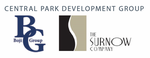 Central Park Development Group