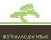 Berkley Acupuncture