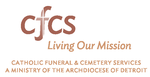 Archdiocese of Detroit Cemeteries-Catholic Funeral & Cemetery Services