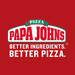 Papa John's Pizza/F & J Food Group