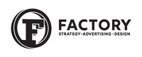 Factory Detroit Incorporated