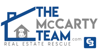The McCarty Team-Coldwell Banker Weir Manual