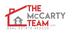 The McCarty Team at Keller Williams