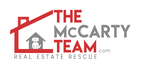 The McCarty Team at Keller Williams
