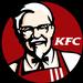 KFC-Beverly Hills
