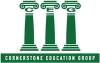 Cornerstone Education Group