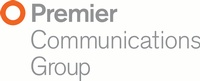 Premier Communications Group