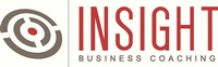 Insight Business Coaching