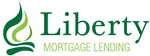 Liberty Mortgage Lending - Brooke Goodstein (Michigan/NMLS #1111333)
